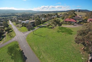 10 Fore Street, Whittlesea, Vic 3757
