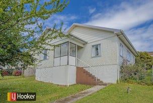 9 Verelle Street, Hillcrest, Tas 7320