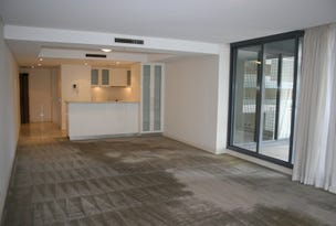 207/2 Dind Street, Milsons Point, NSW 2061