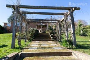 36 Meadowview Lane, Emerald, Vic 3782