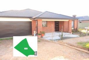 16 Jasmine Rise, Kangaroo Flat, Vic 3555