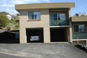 1/91-93 McKenzie Street, Lismore, NSW 2480