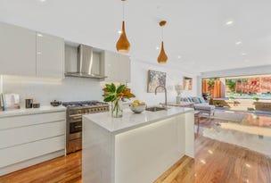 16 Ferndale Street, Newtown, NSW 2042