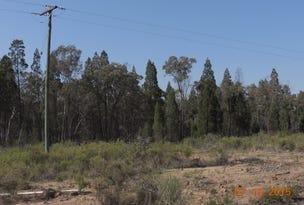 52 Honey Pot Lane, Coonabarabran, NSW 2357