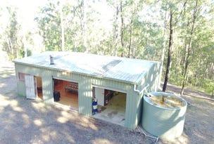 80 Orange Grove Road, FOSTERTON Via, Dungog, NSW 2420