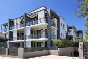 17/49-51 Isabella Street, North Parramatta, NSW 2151