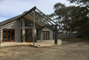 14 College Ave, Armidale, NSW 2350