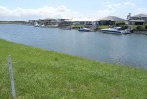 Lot 222, Poinciana Place, Jacobs Well, Jacobs Well, Qld 4208