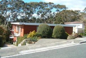 6/14 Goodhart Place, Sandy Bay, Tas 7005