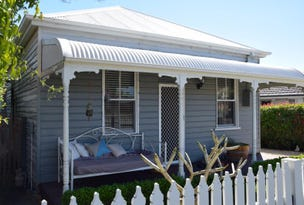 185 High Street, East Maitland, NSW 2323