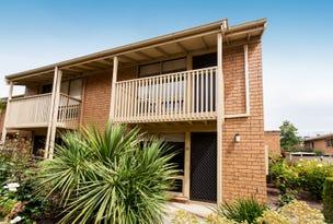 13/74 Ward St, North Adelaide, SA 5006