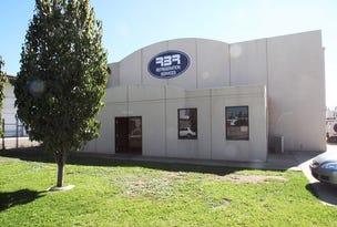 118 Karook Street, Cobram, Vic 3644