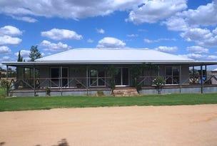 149 Auxilliary St, Canowindra, NSW 2804