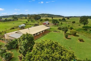 30 Backmede Road, Backmede, NSW 2470