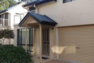 2/40 Ocean Street, Mollymook, NSW 2539