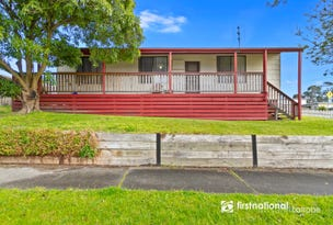 101 North Road, Yallourn North, Vic 3825