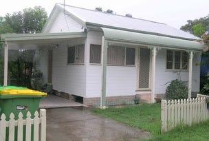32 Paton Street, Woy Woy, NSW 2256