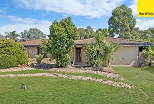17 Brooks Avenue, Willaston, SA 5118