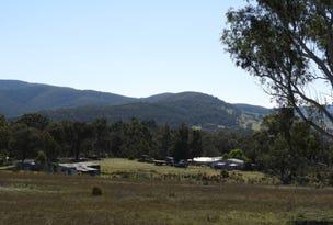 684 Carrick Road, Carrick, NSW 2580