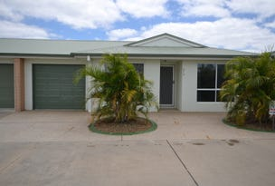 215/29-71 High Road, Waterford, Qld 4133