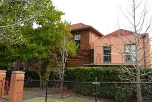 14/52 Havelock Street, Mayfield, NSW 2304