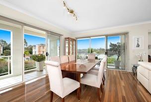 108/12 Karrabee Avenue, Huntleys Cove, NSW 2111