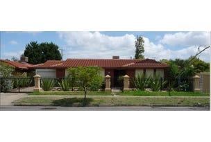 46 Harrison Road, Renown Park, SA 5008