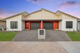 21 Kangaroo Street, Zuccoli, NT 0832