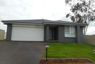 7 Isla Street, Raworth, NSW 2321