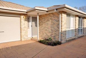 2/38 Allfield Road, Woy Woy, NSW 2256