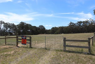 160D Mustons Lane, Heyfield, Vic 3858