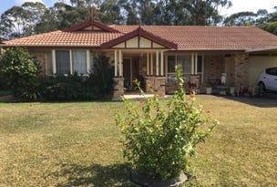 64 Sirius Drive, Lakewood, NSW 2443