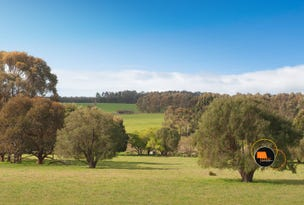 Lot 101 Osmington Road, Margaret River, Bramley, WA 6285