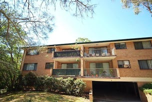 76 192/200 Vimiera Rd, Marsfield, NSW 2122