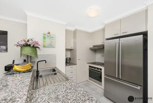 33a/17 Chandler Street, Belconnen, ACT 2617
