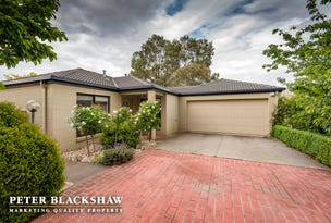 3/6 Colmer Street, Bruce, ACT 2617