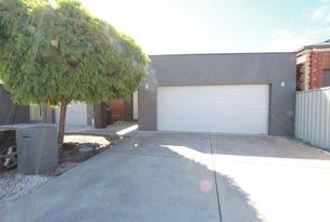 7B Bronze Drive, Kangaroo Flat, Vic 3555
