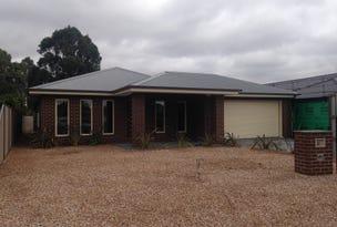 7 Eucalyptus Drive, Broadford, Vic 3658