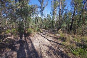 102 Mount York Road, Mount Victoria, NSW 2786
