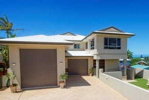 44 Booth Ave, Tannum Sands, Qld 4680