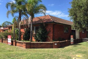 2/146 Carcoola St, Canley Vale, NSW 2166