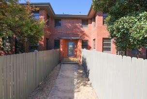 156 Wynyard Street, Tumut, NSW 2720