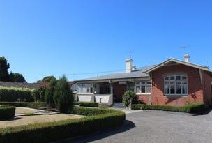 87 Main Street, Ulverstone, Tas 7315
