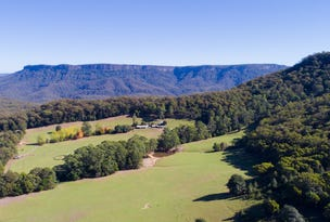 24 Hillcrest View Lane, Kangaroo Valley, NSW 2577