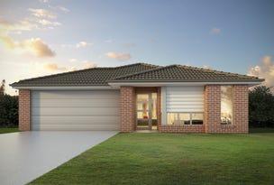 109 Voyager Street (Greenhill Estate), Wadalba, NSW 2259