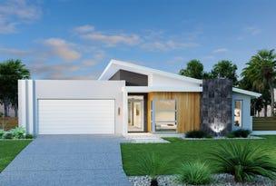 Lot 801 Reicks Close, Sapphire Beach, NSW 2450