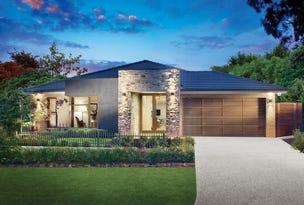 Lot 136 Peregrine Street, Gledswood Hills, NSW 2557