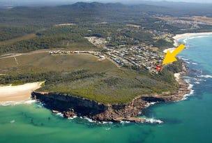 12 Honeysuckle Road, Bonny Hills, NSW 2445