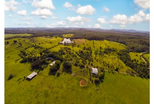 387 Tamban Road, Eungai Creek, NSW 2441