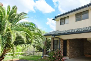 12/41A Brentwood Street, Muswellbrook, NSW 2333